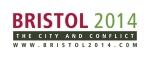 Bristol 2014 Logo - Small [CMYK]