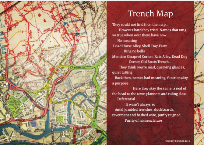 postcard2trenchmapfront